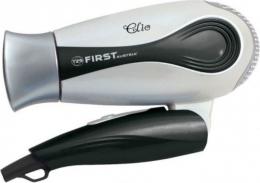 Фен First FA-5653-4-BA