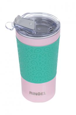 Термокружка RINGEL Soft RG-6108-380/2