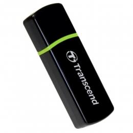 Transcend TS-RDP5 5-in-1 USB 2.0