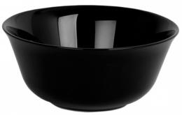 Салатниця Luminarc Carine Black D2376