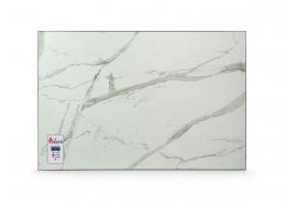Обогреватель керамический Vesta Energy PRO 700 Белый