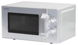 Микроволновая печь Sharp R 204S