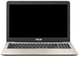 Ноутбук Asus X556UQ-DM992D