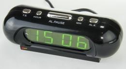 Часы VST 716-2