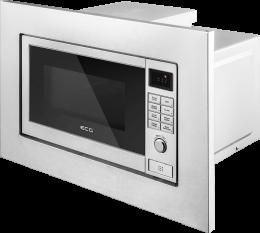 Микроволновая печь ECG MTD 2080 VGSS