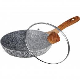 Сковородка Maxmark MK-FP4526G