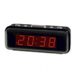 Часы VST 738-1