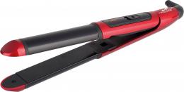 Вирівнювач волосся Monte MT-5159