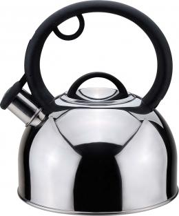 Чайник Con Brio CB-404