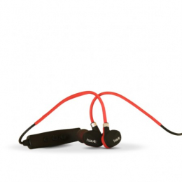 Навушники Havit HV-H951BT Bluetooth black/red