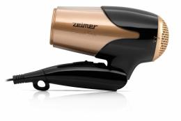 Фен Zelmer ZHD 13000 (HD1400)