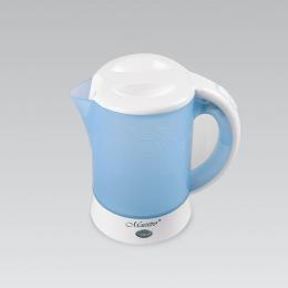 Чайник Maestro MR-010