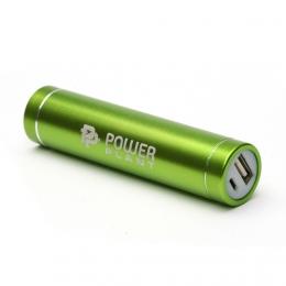 Универсальная мобильная батарея PowerPlant PB-LA103 2600mAh
