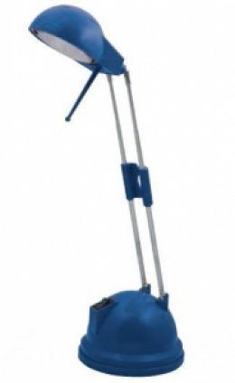 Лампа Horoz HL-065