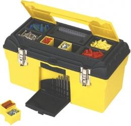 """Ящик для інструментів Stanley Condor  19"""" 1-92-055"""