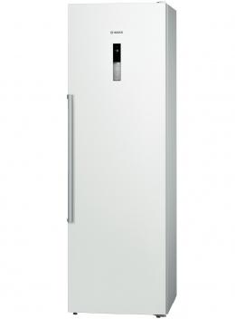 Морозильна камера Bosch GSN36BW30