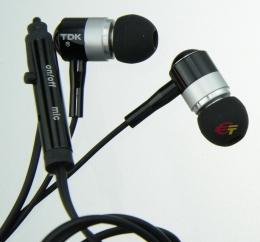 Гарнітура TDK EP-5200