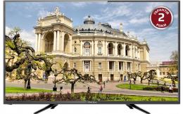 LED телевізор Liberton 32HE1HD
