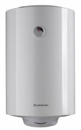 Накопичувальний водонагрівач Ariston ABS PRO R 50V Slim