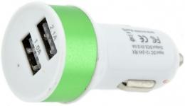 Зарядний пристрій Car Charger 576603