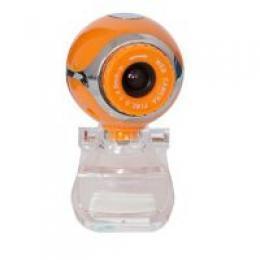 WEB камера Defender C-090
