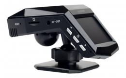 Відеореєстратор Globex GU-DVV007