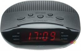 Радіо-годинник VST 908-1