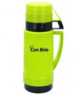 Термос Con Brio CB-351 Green