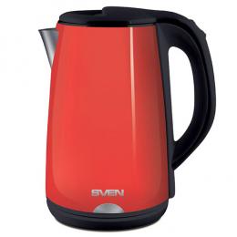 Чайник SVEN KT-D2004