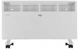 Конвектор Ergo HC 1620