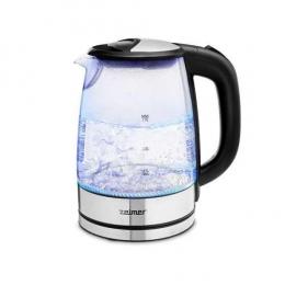 Чайник Zelmer ZCK8024