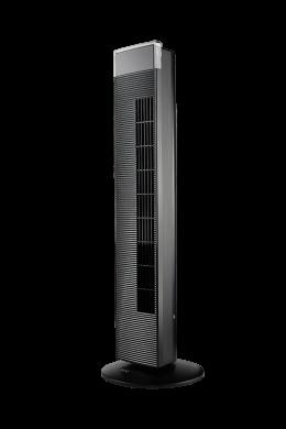 Вентилятор ECG FS 91 T