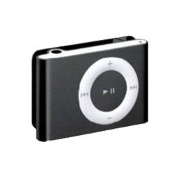 MP3 плеєр 1010