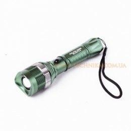 Ліхтар Bailong BL-8372A