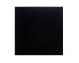 Керамічна електропанель Теплокерамік ТСМ 400 Black
