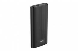 Внешний аккумулятор Havit HV-H544 16000mAh Black