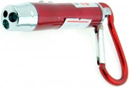 Ліхтар-брелок 3013