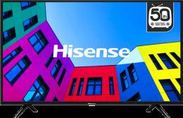 LED телевизор Hisense H40B5100