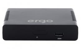 Ресивер Ergo DVB-T2 1108