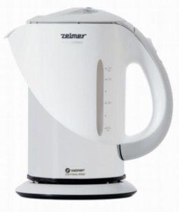 Чайник Zelmer ZCK 0277 (332.2)