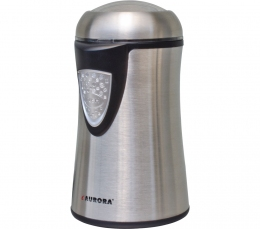 Кофемолка Aurora AU 147