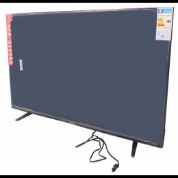 LED телевізор Grunhelm GTV40FHD03T2