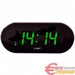 Часы VST 717-4