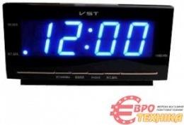 Годинник VST-778T5