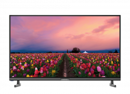 Smart телевізор Liberton 32HE5HDTA1