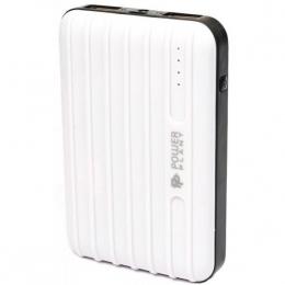 Универсальная мобильная батарея PowerPlant PB-LA9084 5200mAh
