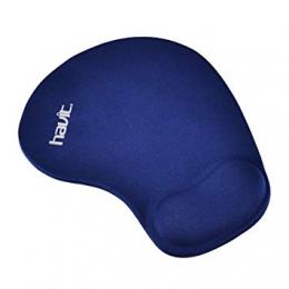 Коврик Havit MP-802 Blue