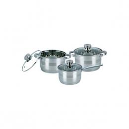 Набір посуду Bohmann BH-06-175