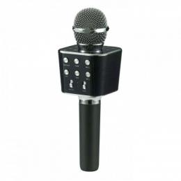 Безпровідний мікрофон караоке WSTER WS-1688