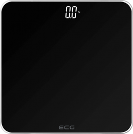 Вага підлогова ECG OV 1821 Black